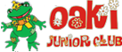 oaki-junior