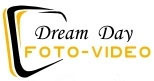 Dreamday - servicii foto-video